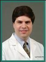 Tom Hrisomalos MD